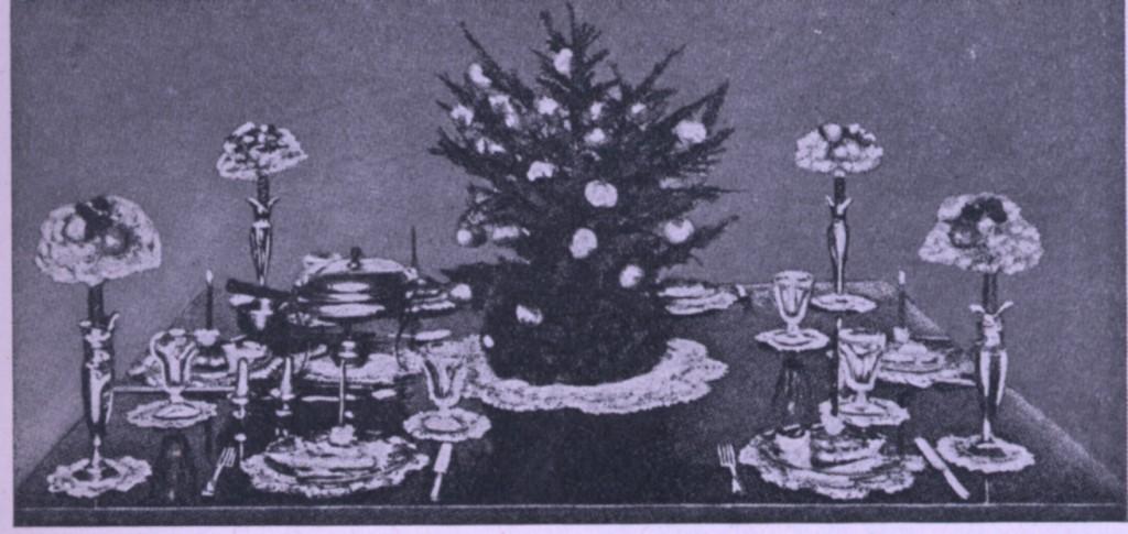 kerst-3