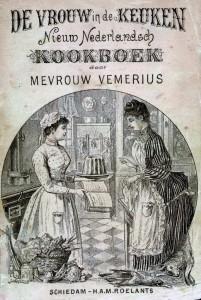 Mevrouw-Vemerius-De-vrouw-in-de-keuken-Nieuw-Nederlansch-kookboek-1892