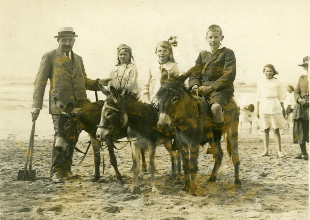1920-strandSchev ezel kopie