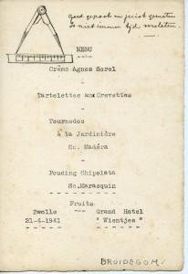 1941-menuhuwADSxHvdB-Bg-704x1024