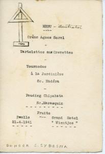 1941-menuhuwADSxHvdB-vBg-704x1024
