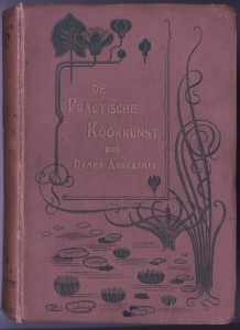 Ankersmit-dames-De-Praktische-Kookkunst-1897-743x1024