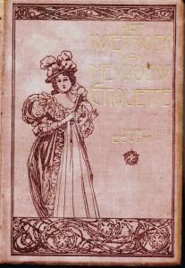 E.C.-v.d.MHet-wetboek-van-mevrouw-Etiquette-ca.-1900-707x1024