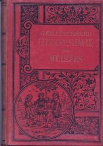 H.A.-Krooneman-Geïllustreerd-uitspanningsboek-voor-meisjes-3e-druk-1887-724x1024