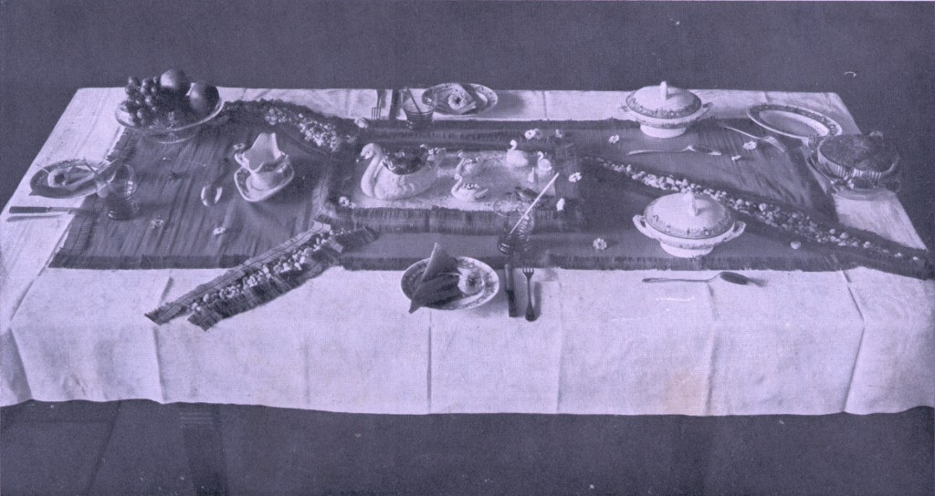 J.C.W.-De-Boer-W.L.P.-Burger-Tafeltje-dek-je-1931-1-1024x544