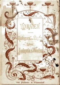 Johanna-van-Woude-Vormen.-Handboek-voor-Dames-1898-721x1024