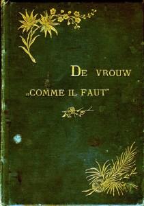 Marie-de-Bock-Hardenberg-naar-het-Duitsch-De-vrouw-comme-il-faut-1897-720x1024
