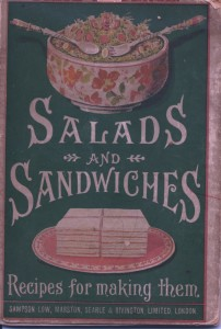 T.-Herbert-Salads-and-Sandwiches.-Recipes-for-making-them-1890-691x1024