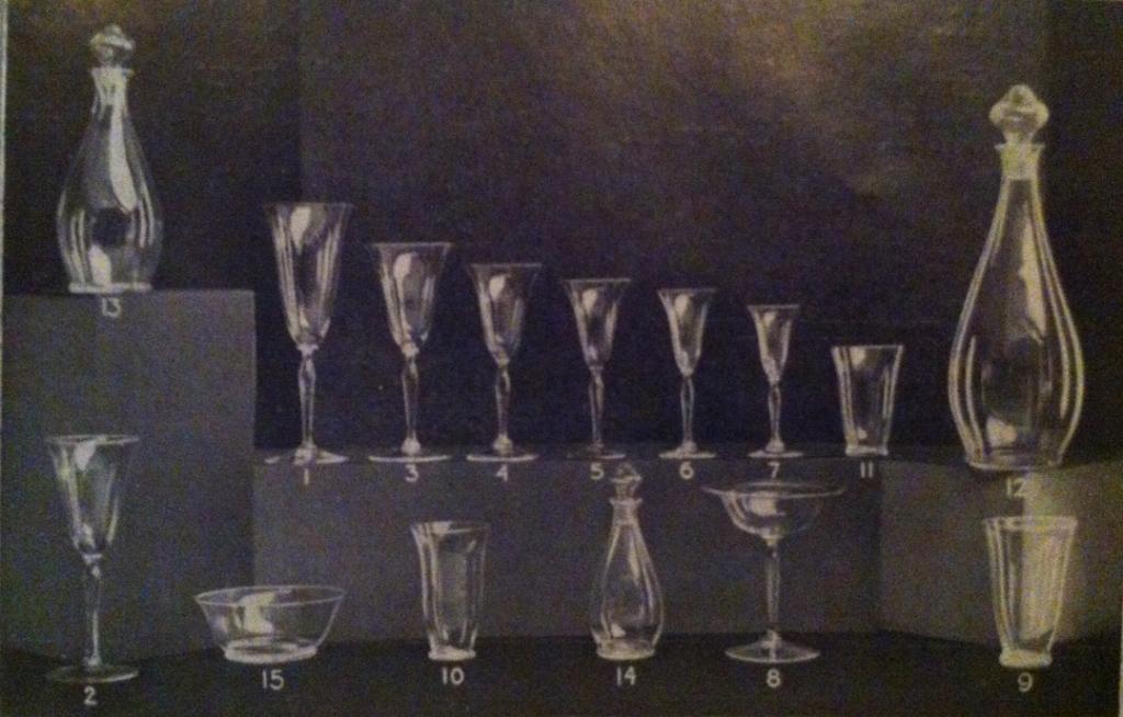 glaswerk-1024x654