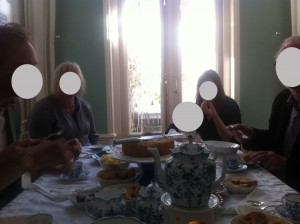 tafel-1024x764