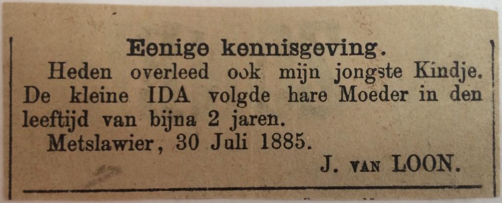 JvL_ida